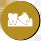 zahnarzt-tornesch-Icon-Kieferorthopaedie-1