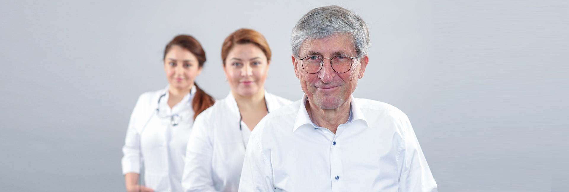 zahnarzt-tornesch-dr-andreas-pappert-dentalmedizin