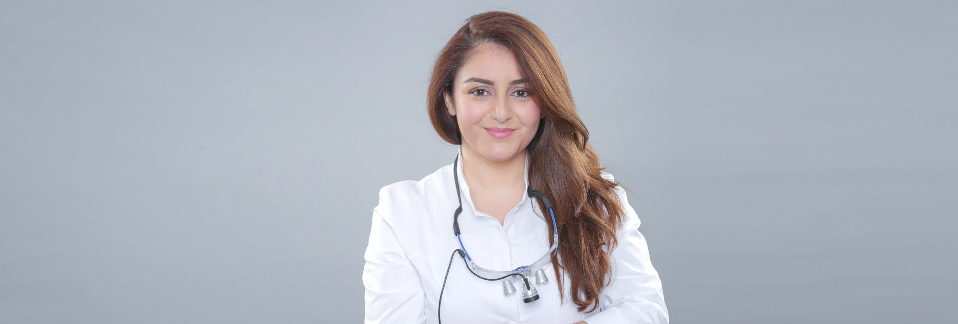 zahnarzt-tornesch-sabah-dentalmedizin-4