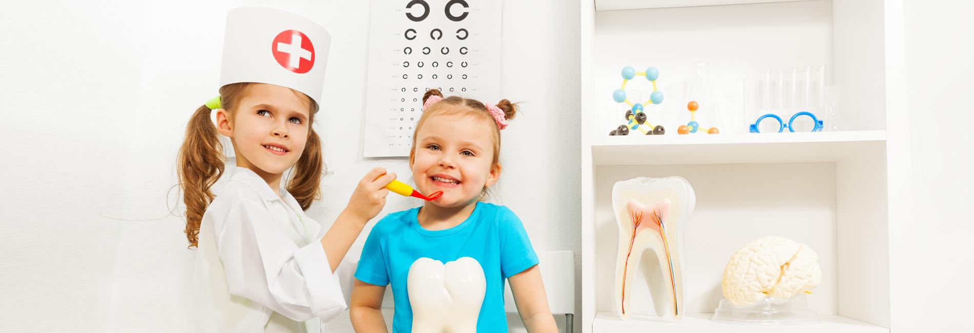 Zahnarzt-Tornesch-Kinderzahnarzt