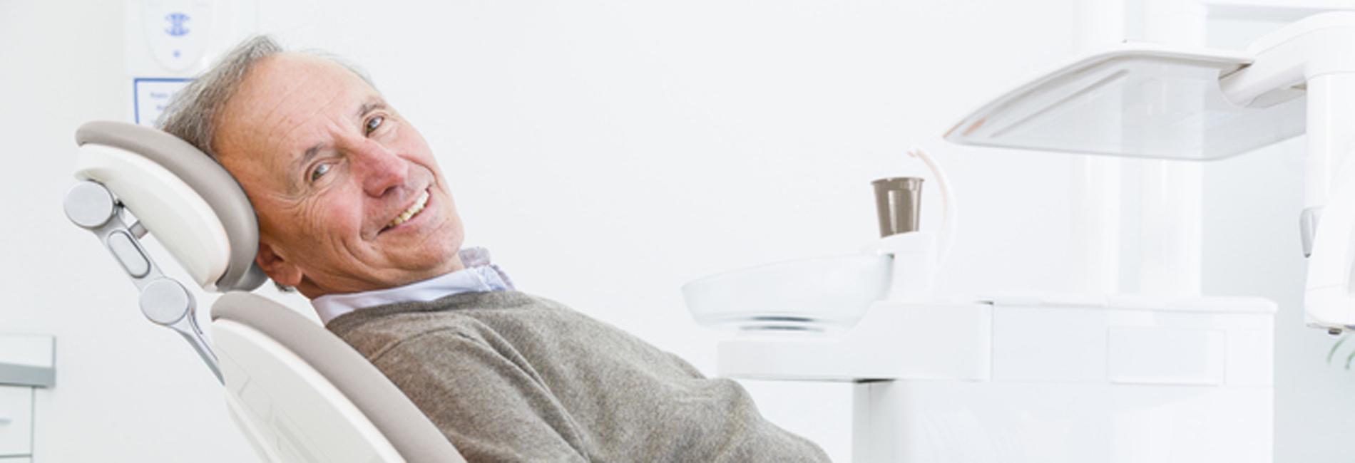 Zahnarzt-Tornesch-Parodontologie-Header