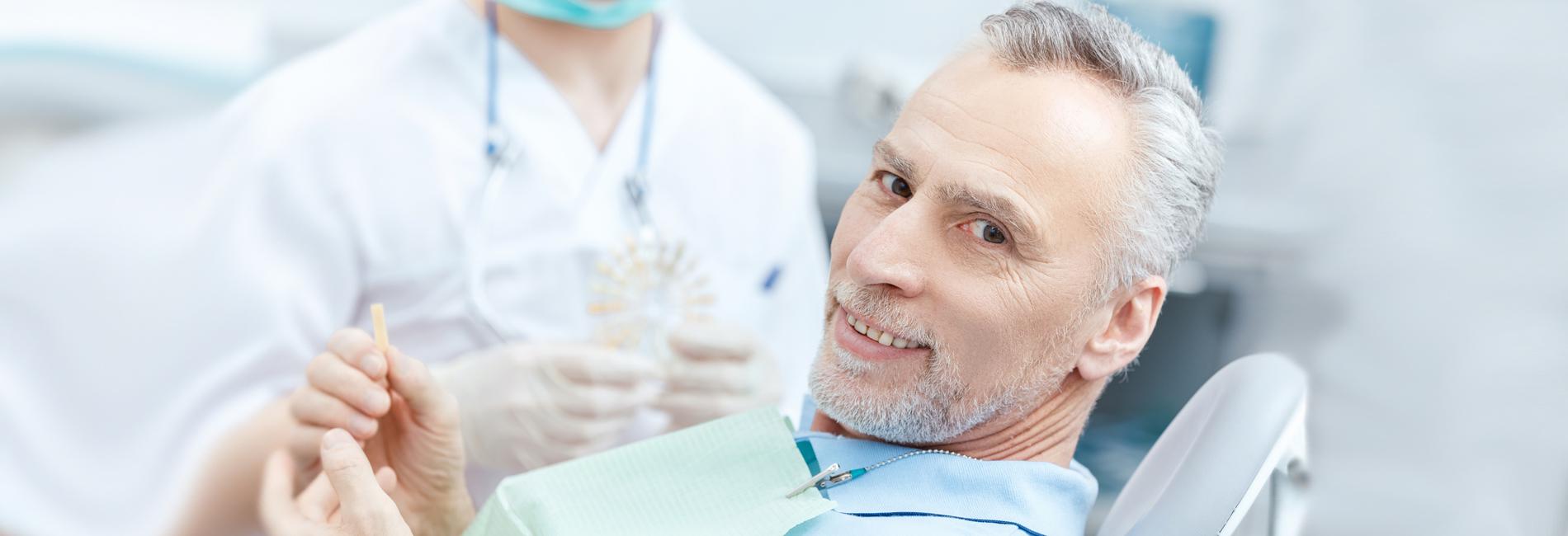 Zahnarzt-Tornesch-Prothetik-Header