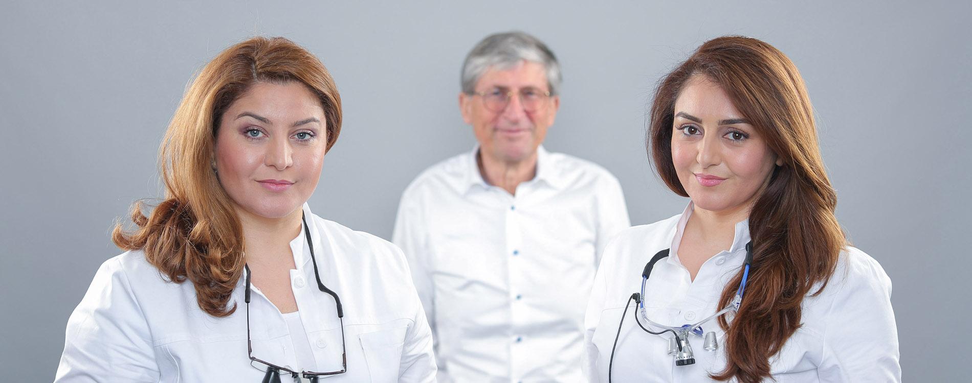 Zahnarzt-Tornesch-Sabah-Dentalmedizin